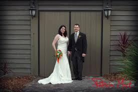 napa wedding photographer u2013 milliken creek elopement u2013 melissa