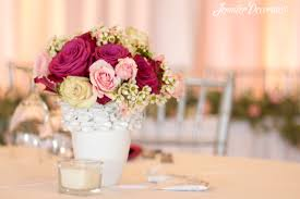 wedding table decorating ideas jennifer decorates