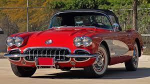 corvette v12 1958 chevrolet corvette wallpapers hd images wsupercars