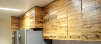 reclaimed wood wall cabinet wood wall cabinet solid oak wall cabinets solid wood wall storage