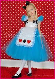 Tutu Dress Halloween Costume 157 Halloween Costumes Images Tutu Dresses