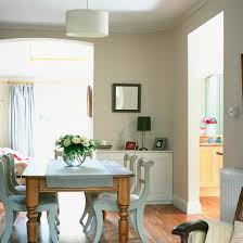 ideal home interiors edwardian family home house tour ideal home ideal home