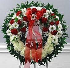 flower for funeral sympathy funeral flowers funeral flower wreaths allen s