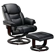 Office Chair And Ottoman Office Chair And Ottoman Brown Leather Executive Desk Chair Office