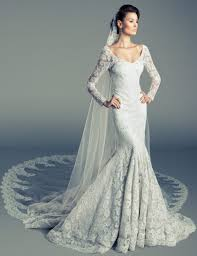 rani zakhem wedding dresses modwedding