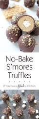 best 25 christmas truffles ideas on pinterest winter treats