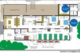 energy saving house plans marvelous energy efficient house plan contemporary best idea