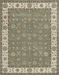 Maple Rugs Loloi Maple Rugs Collection Shoppypal