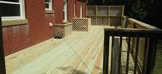 decks patios indianapolis in