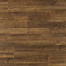 Laminate Flooring Oak Reclaimé Collection Old Town Oak 12mm Laminate Flooring By Quick