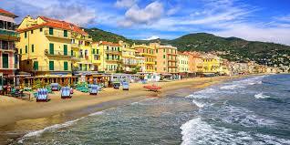 chambre d hote ligurie italie alassio vacances en hôtel en appartements en villas en ligurie