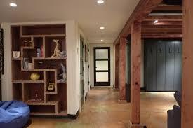 atlanta basement remodels renovations by cornerstone