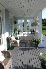 patio ideas porch a shabby chic decorating shabby chic outdoor