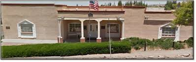 Comfort Funeral Home Rollie Mortuary Home Page