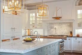 the granite gurus whiteout wednesday 5 white kitchens with slab