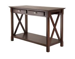 Hallway Table by Best Wood Hallway Table With Image 6 Of 16 Carehouse Info