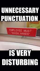 Grammar Memes - grammar memes calliope writing