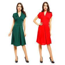 1940s dresses women s 1940s vintage dresses ebay