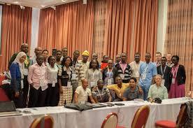 si e med si e afnog 2015 workshop