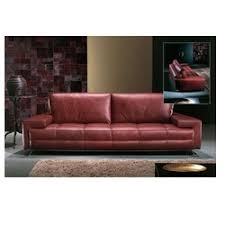 3 seat leather sofa leather sofa black chesterfield sofa manufacturer from chennai