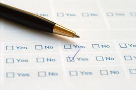 questionnaire design how to write shorter surveys treat questionnaire design as a