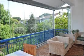 chiudere veranda a vetri chiusure balconi in vetro verande pieghevoli in pvc alluminio