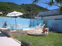 duplex style colonial w pool 3 bedrooms with 1 suite arraial do