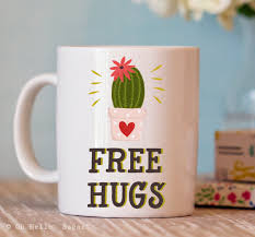 unusual mugs funniest coffee mugs attachments