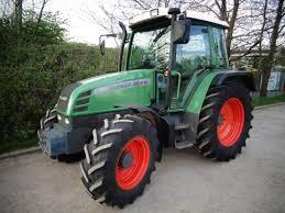 tractors 4wd product categories pykett tractors