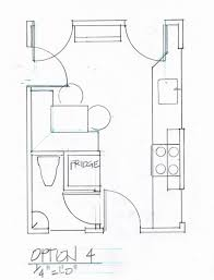 kitchen design measurements beautiful dimensions of kitchen sink