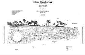 Florida Springs Map by Why We Love This Spring Silver Glen Springs Springs Eternal