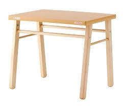 bureau en gros jean talon petit bureau enfant petit bureau combelle bureau en gros jean