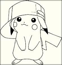 pokemon color pages pikachu coloring pages picachu coloring pages picachu coloring pages