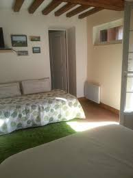chambre d hotes bayeux chambres d hotes le logis de jean updated 2018 prices