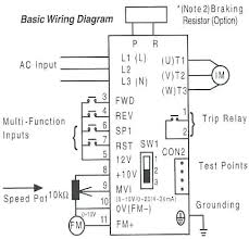 basic electricity wiring here is an easy to follow split plug