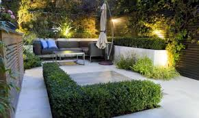 wow inspiring garden patio backyard ideas on a budget with cozy