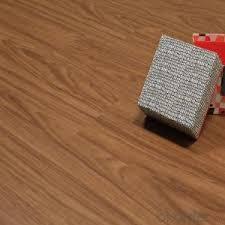 wholesale linoleum flooring installation products okorder com