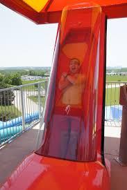 Dorney Park Halloween Commercial by Dorney Park U0026 Wildwater Kingdom Annouces Huge Water Slide Addtion