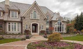 tudor style house tudor style brick material tudor style house