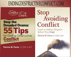 texas conflict coach conflict resolution archives texas conflict