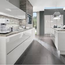 le led cuisine 2227 best cuisine blanche white kitchen images on