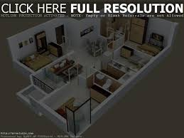 house design plans 3d 3 bedrooms 25 more 3 bedroom 3d floor plans bedrooms and building