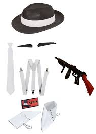 best 25 gangster fancy dress ideas on pinterest 1920s fancy