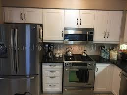 kitchen cabinets in mississauga kitchen cabinet refacing kitchen renovations mississauga