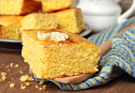bake cornbread now make thanksgiving sides later oats