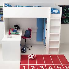 Ikea Beds For Girls by 260 Best Kids Images On Pinterest Ikea Kids Ikea Ideas And
