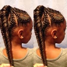 natural hair styles for 1 year olds extraordinary natural hairstyles for black girls buildingweb3 org