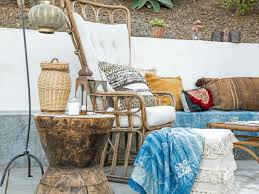 3 global inspired outdoor makeovers you can copy hgtv u0027s