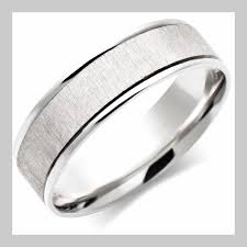 wedding bands cape town wedding ring mens platinum wedding rings cartier mens platinum