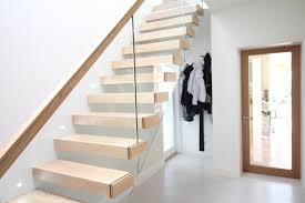 pvblik com decor trappenhuis stairways